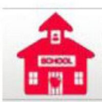 Kids Depot Realty | Social Profile