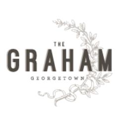 @GrahamHotel_DC