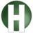 Houston Herald (@houstonherald) Twitter profile photo