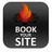 BookYourSite
