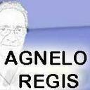 agnelo regis (@cabrestosemno) Twitter