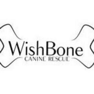 WishBoneCanineRescue