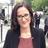 Lise Barcellini's Twitter avatar