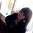 Alice Bryan - alice_phyllis