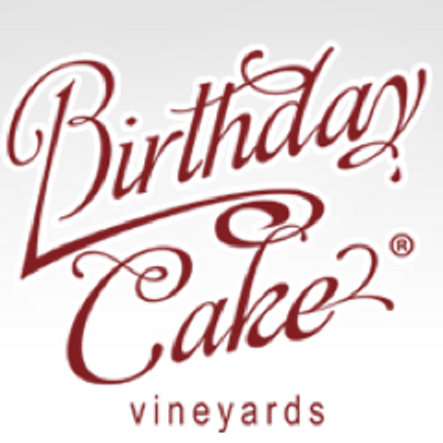 Fine Birthday Cake Wines Bdaycakewines Twitter Funny Birthday Cards Online Unhofree Goldxyz