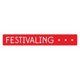Festivaling.es