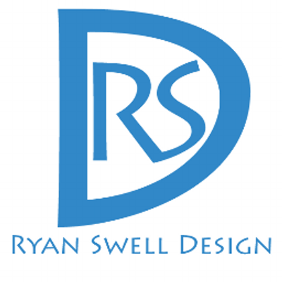 Ryanswell