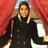 Azra Baig (@azrabaig) Twitter profile photo