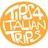 Tips 4 Italian Trips