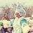 Doris Walton - doris_walton