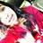 Arlene Mendez - arlene3812