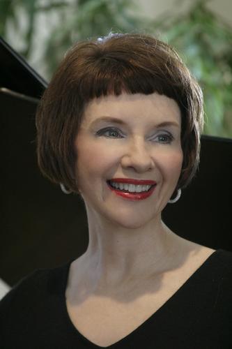 Victoria Davison