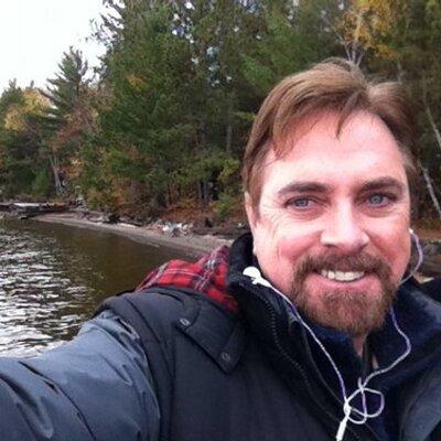 patrick mckenna obituary