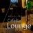 カフェバーラウンジ (@CB_Lounge)