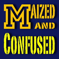 Maized&Confused | Social Profile