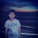 Un tal alejandro(8  (@alexnajera99) Twitter