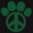 caninepeace