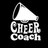 Cheercoachlife