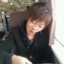 辺見和輝 (@0181Tkzan) Twitter