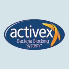@ActivexTR