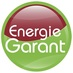 Energiegarant