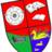 East Bierley Primary