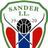 SanderIL twitter icon