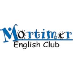 @MortimerNews