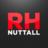 RH Nuttall