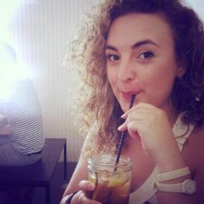 Reeza Odendaal Reezaodendaal Twitter