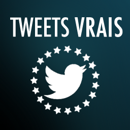 @TweetsVrais