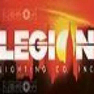 Legion Lighting Co. & Legion Lighting Co. (@LegionLighting) | Twitter azcodes.com