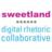 SweetlandDRC