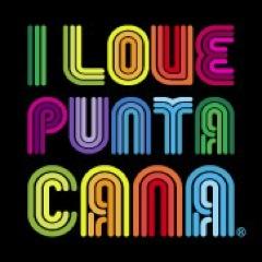 @ilovepuntacana