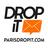Paris_Drop_it