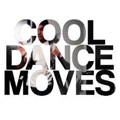how to learn cool dance moves