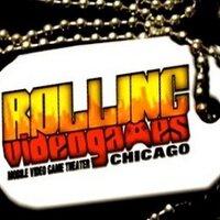 RVG Chicago