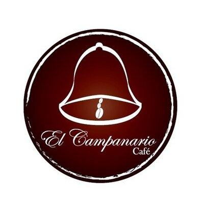 El Campanario Café On Twitter Mehacefeliz Una Cerveza