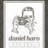 Danielharofotógrafo