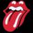 RockMusicTokyo