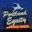 PDXEquity