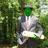 Green Architect