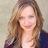 @laurenmiller229 Profile picture