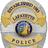 Lafayette Police -CA