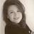 Luisa Casso (@LuisaCasso) Twitter profile photo