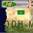 ODH Mauritanie