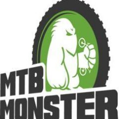 MTB Monster ( theMTBmonster)  f815ade1c