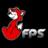 FPS Pedreguer