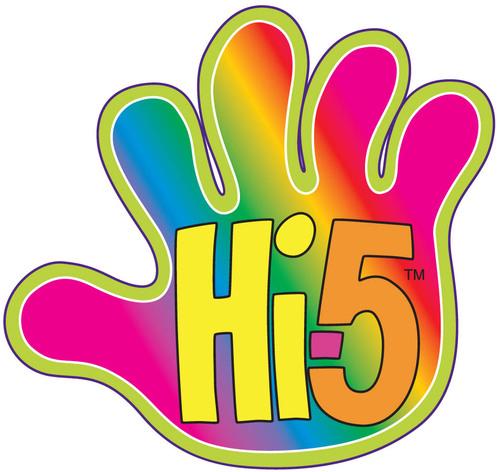 Hi 5 Philippines Hi5philippines