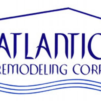 Atlantic Remodeling AtlanticRemodel Twitter Awesome Atlantic Remodeling